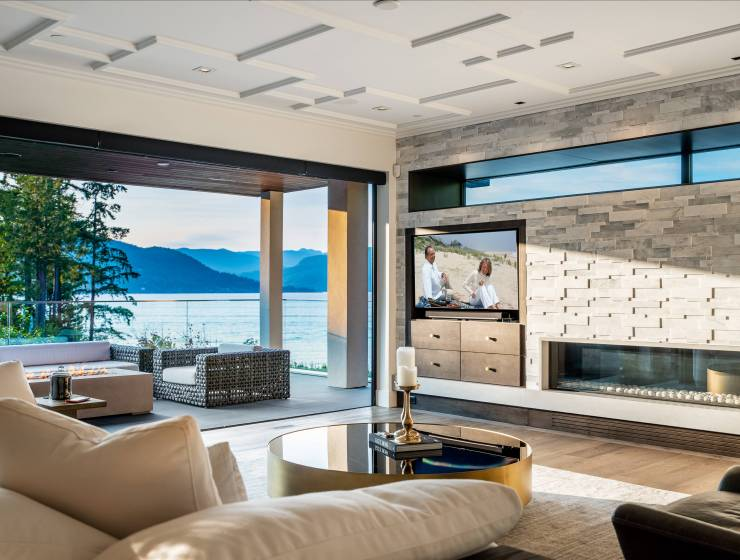 6892 Copper Cove Road, Whytecliff, West Vancouver 2