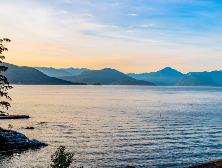 6892 Copper Cove Road, Whytecliff, West Vancouver 3