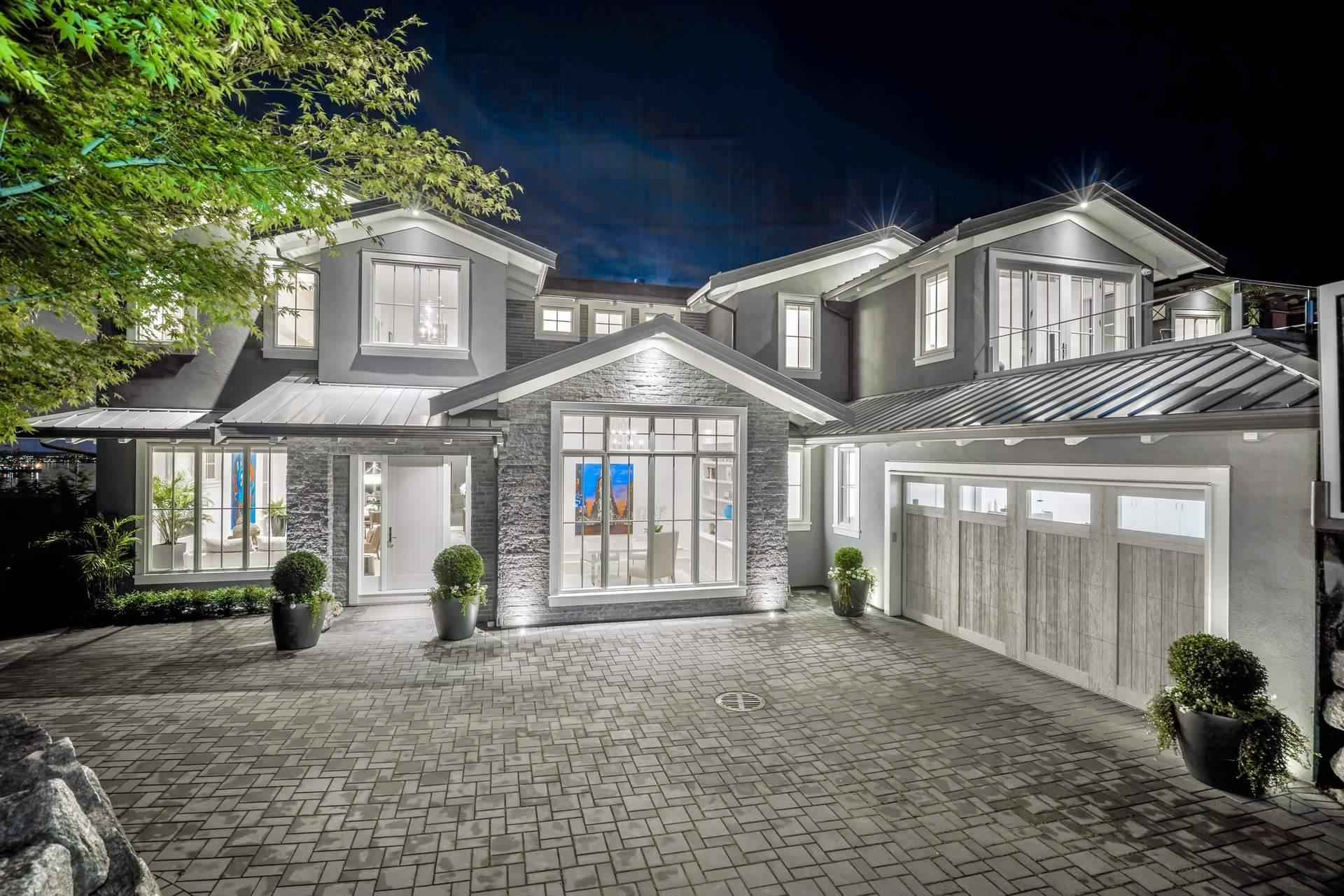 3326 Westmount Road, Westmount WV, West Vancouver