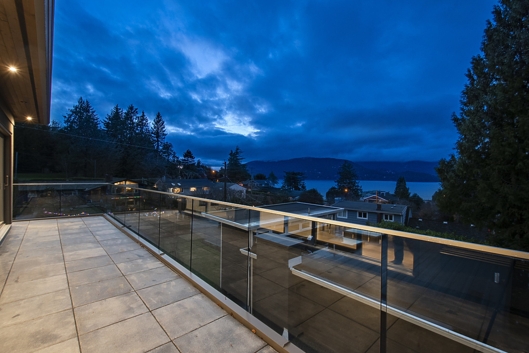 at 6465 Pitt Street, Gleneagles, West Vancouver