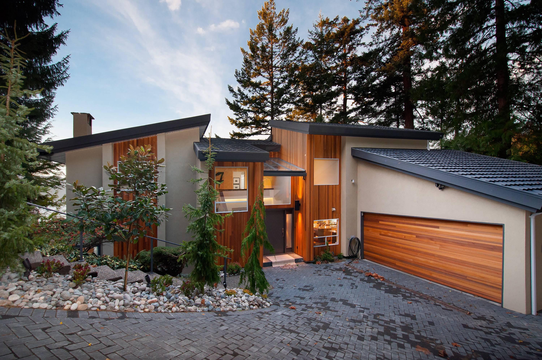 6277 Taylor Drive, Gleneagles, West Vancouver