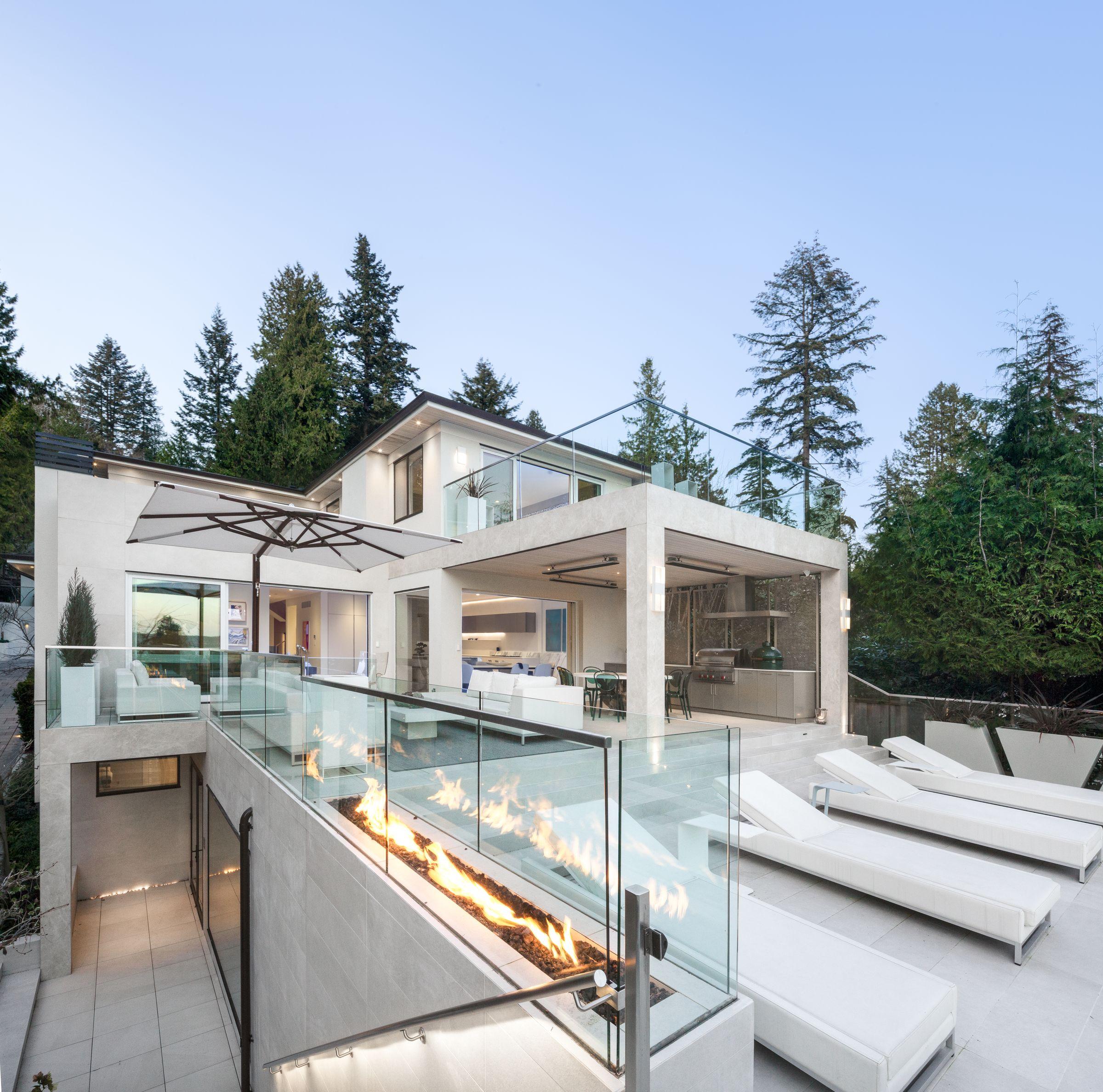 2919 Mathers Avenue, Altamont, West Vancouver