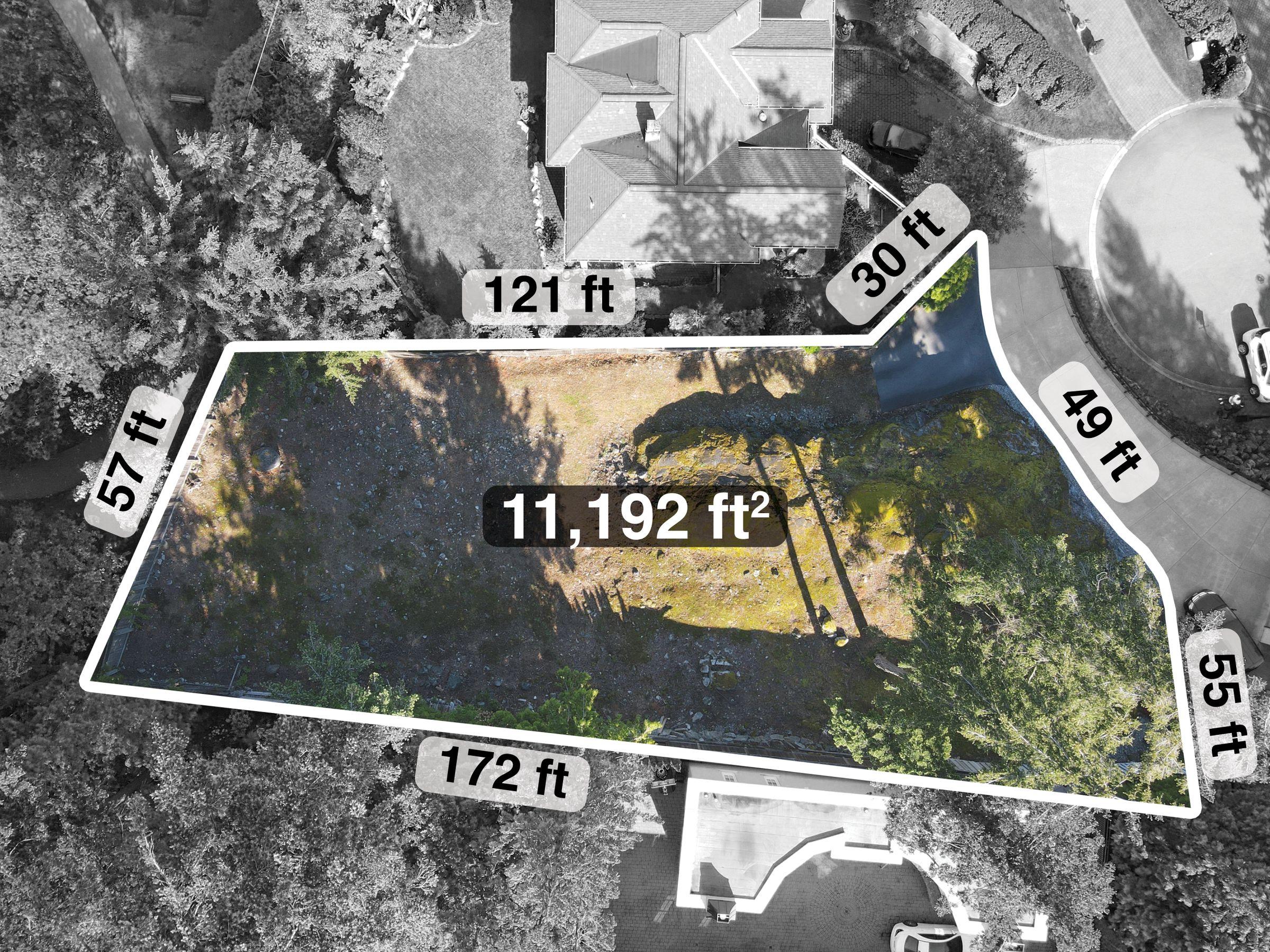 6041 Gleneagles Close, Gleneagles, West Vancouver