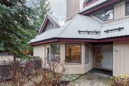 4637-blackcomb-way-benchlands-whistler-20 at 34 - 4637 Blackcomb Way, Benchlands, Whistler