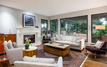 262233082-6 at 4090 Almondel Road, Bayridge, West Vancouver
