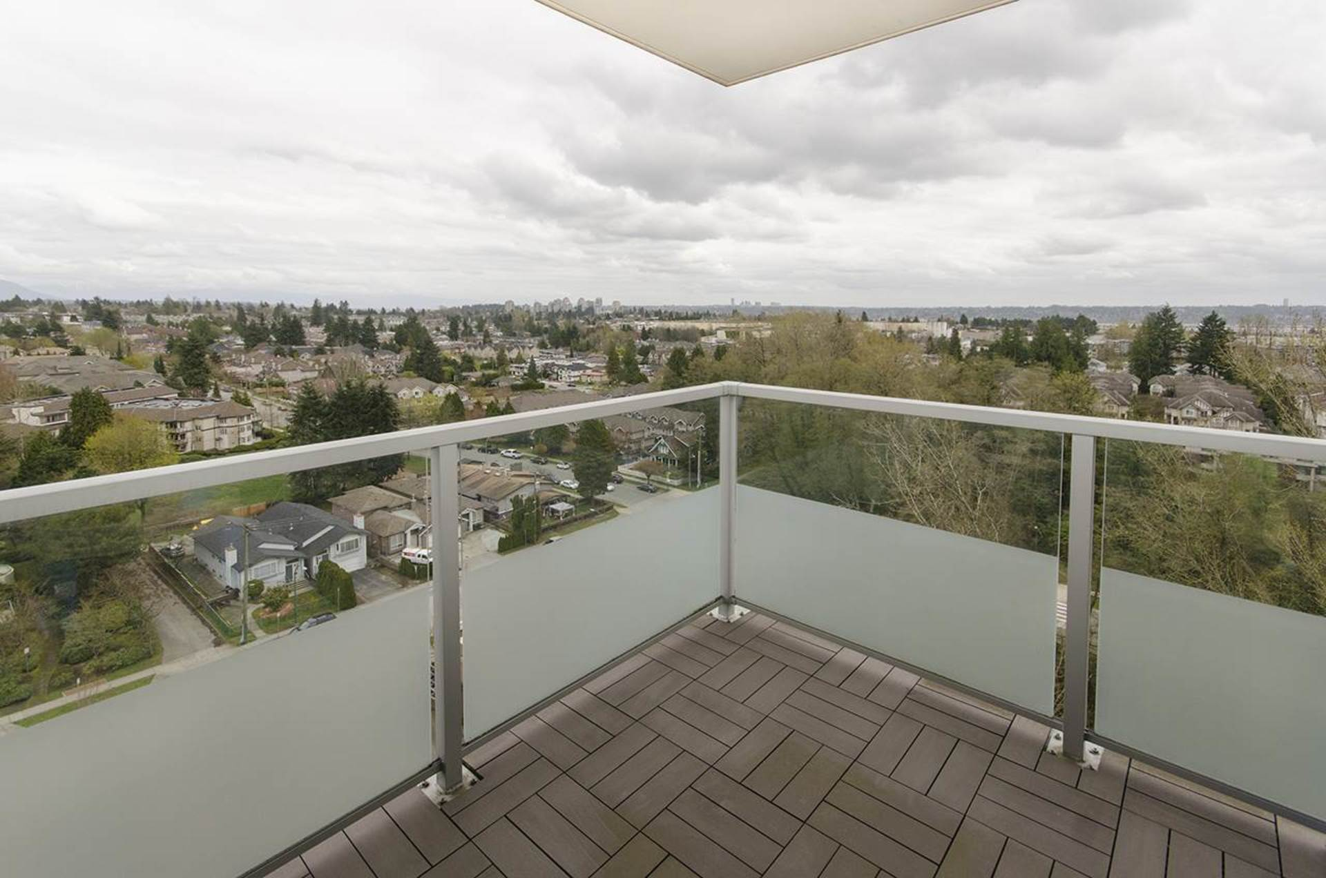 7090-edmonds-street-edmonds-be-burnaby-east-14 at 1807 - 7090 Edmonds Street, Edmonds BE, Burnaby East