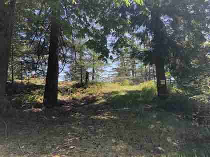 fircom-plateau-street-gambier-island-sunshine-coast-12 at Lot 16 -  Fircom Plateau Street, Gambier Island, Sunshine Coast