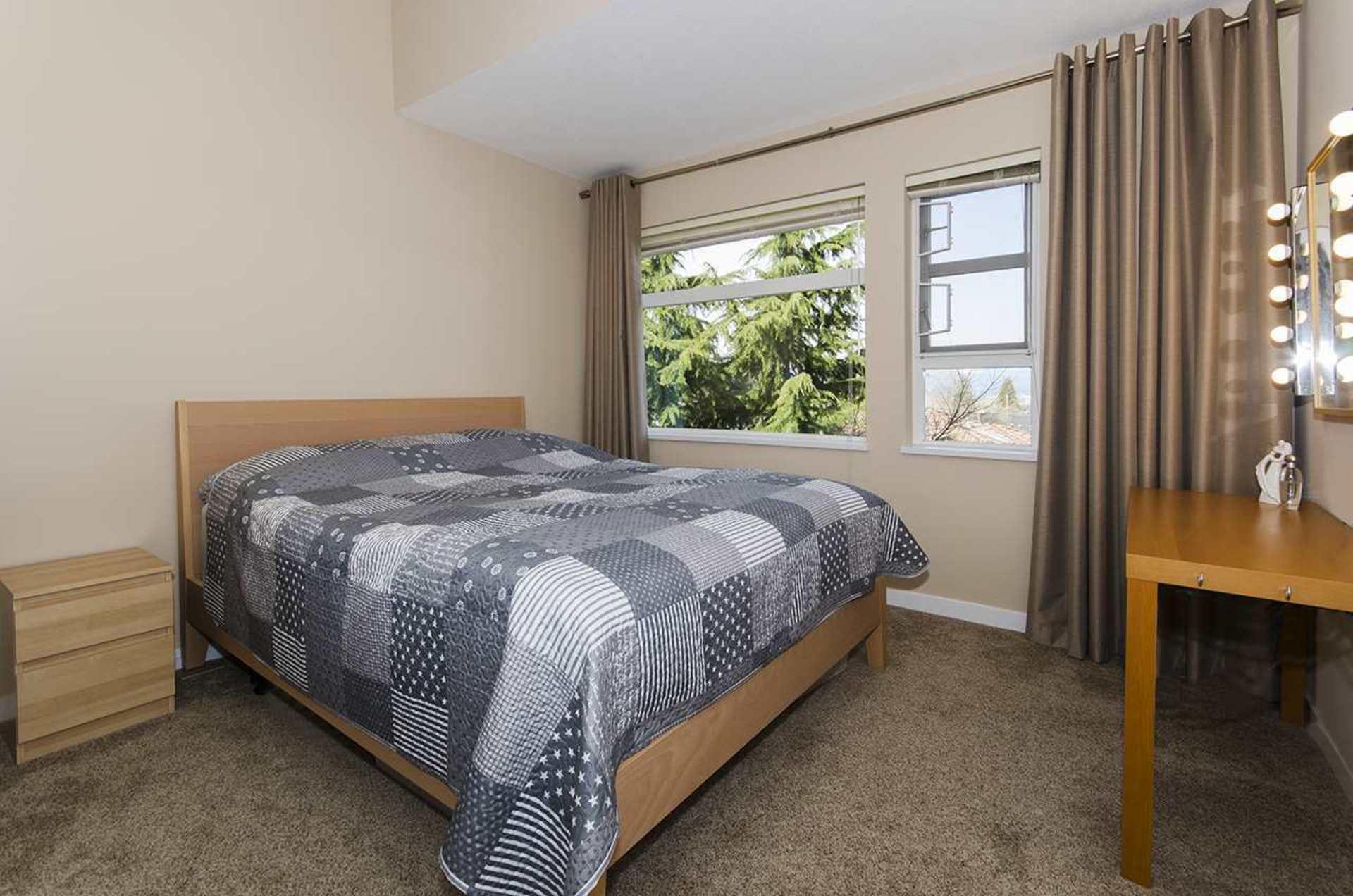 6508-denbigh-avenue-forest-glen-bs-burnaby-south-10 at 318 - 6508 Denbigh Avenue, Forest Glen BS, Burnaby South