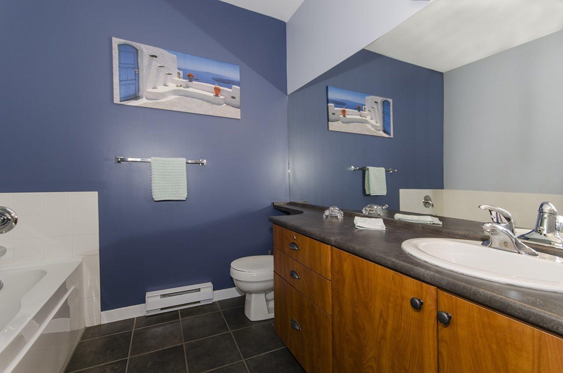 6508-denbigh-avenue-forest-glen-bs-burnaby-south-12 at 318 - 6508 Denbigh Avenue, Forest Glen BS, Burnaby South