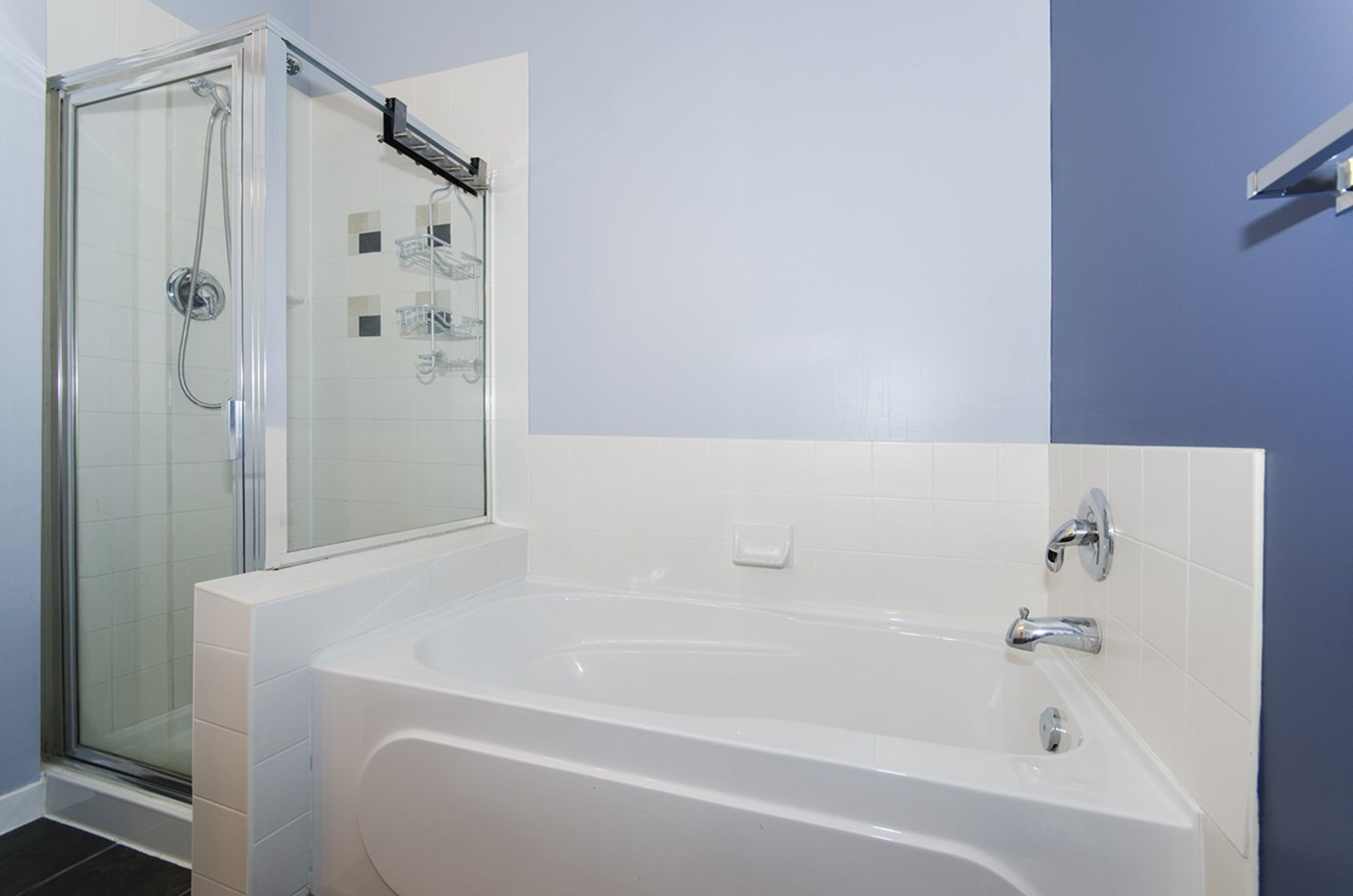 6508-denbigh-avenue-forest-glen-bs-burnaby-south-13 at 318 - 6508 Denbigh Avenue, Forest Glen BS, Burnaby South