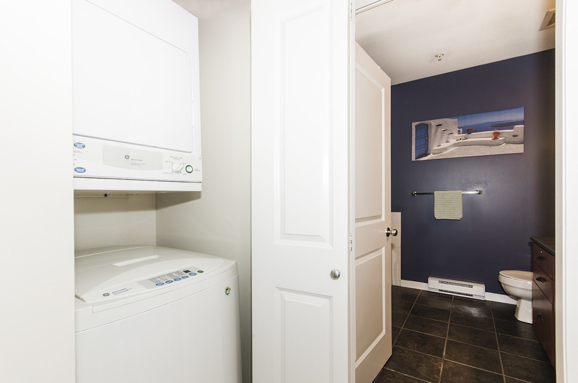 6508-denbigh-avenue-forest-glen-bs-burnaby-south-14 at 318 - 6508 Denbigh Avenue, Forest Glen BS, Burnaby South