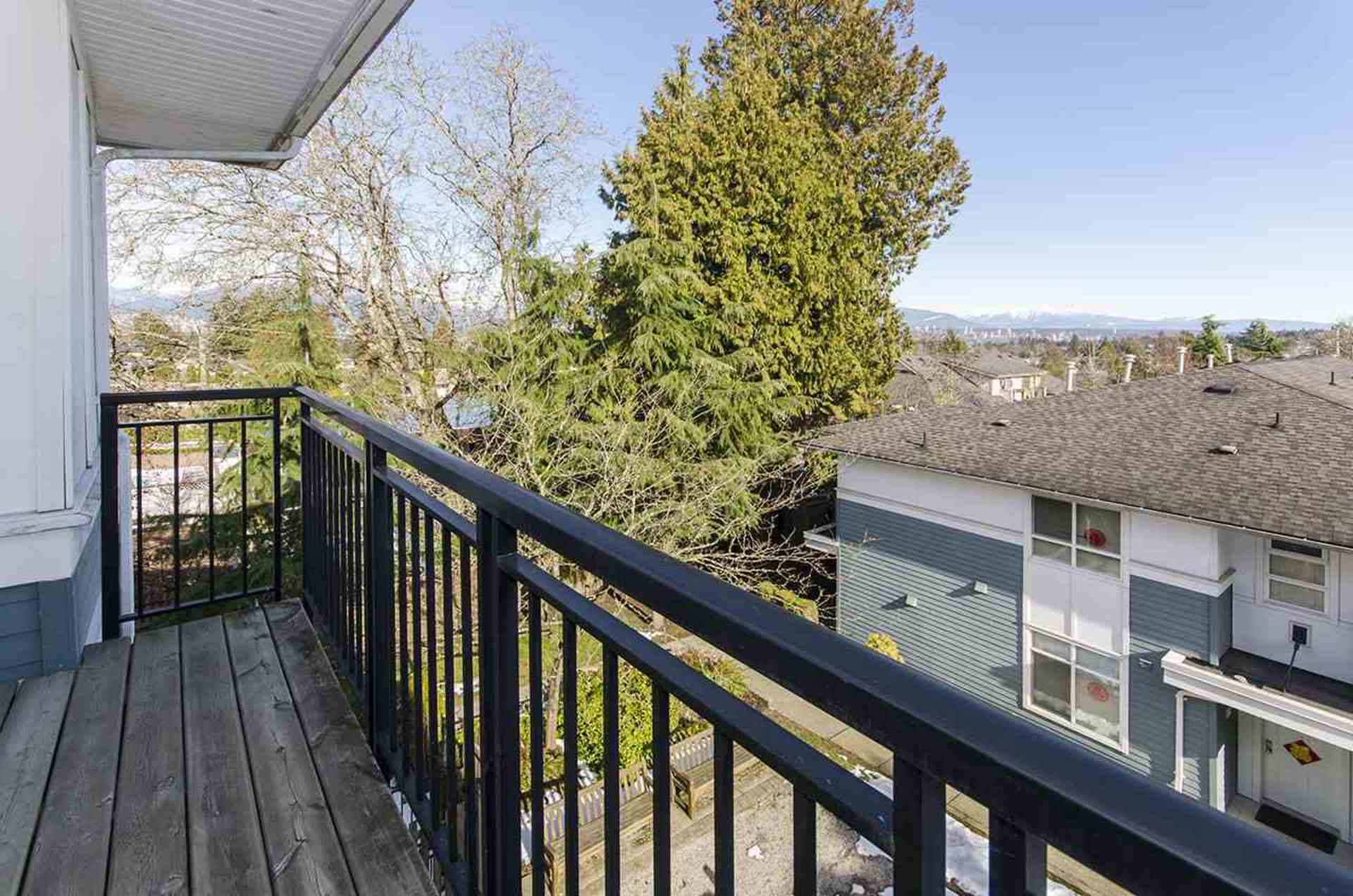 6508-denbigh-avenue-forest-glen-bs-burnaby-south-15 at 318 - 6508 Denbigh Avenue, Forest Glen BS, Burnaby South