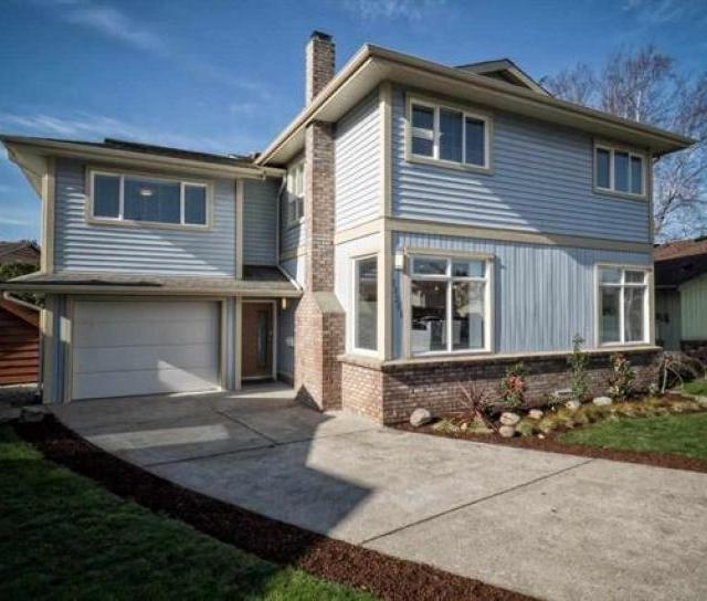 11251 Cutter Place, Steveston South, Richmond 2