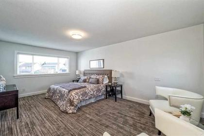 262060648-14 at 11251 Cutter Place, Steveston South, Richmond