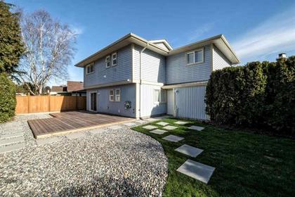 262060648-18 at 11251 Cutter Place, Steveston South, Richmond
