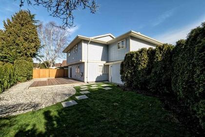 262060648-19 at 11251 Cutter Place, Steveston South, Richmond