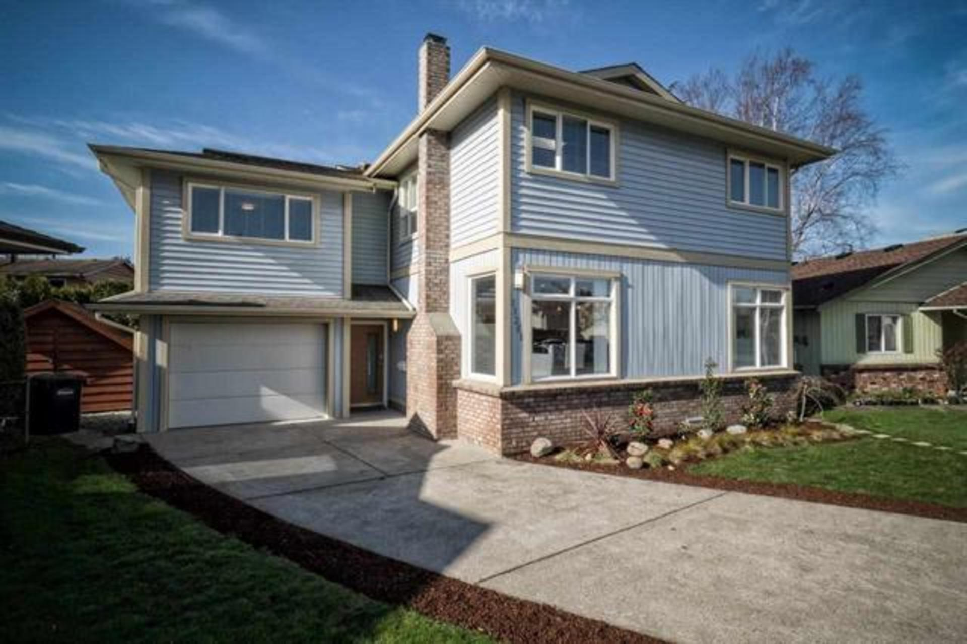 262060648 at 11251 Cutter Place, Steveston South, Richmond