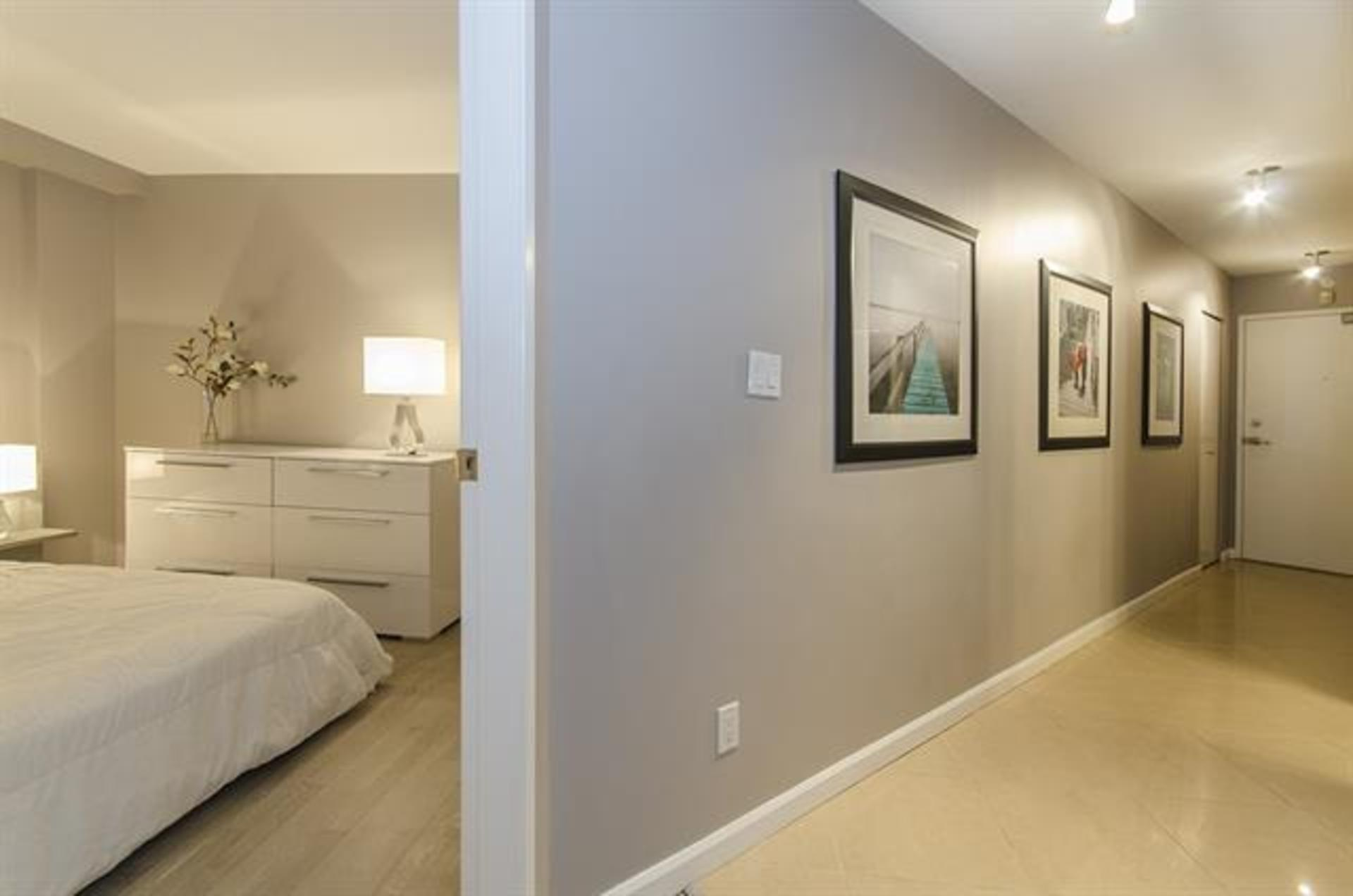 262076089-14 at 3603 - 1009 Expo Boulevard, Yaletown, Vancouver West