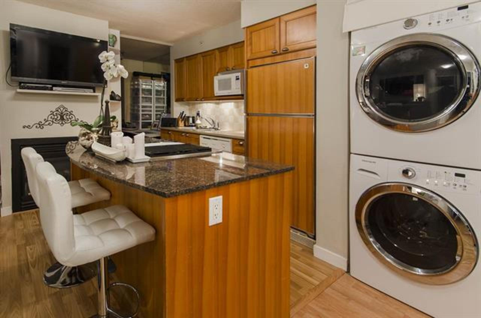 262081288-4 at 401 - 1723 Alberni Street, West End VW, Vancouver West