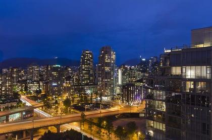 262087171-17 at 2806 - 583 Beach Crescent, Yaletown, Vancouver West