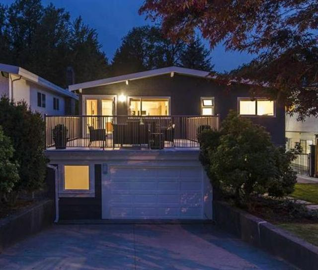 5922 Ross Street, Knight, Vancouver East 2