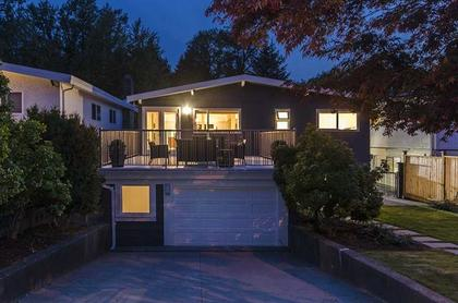262114448-18 at 5922 Ross Street, Knight, Vancouver East