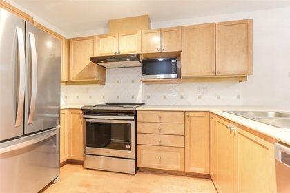 5605-hampton-place-university-vw-vancouver-west-06 at 211 - 5605 Hampton Place, University VW, Vancouver West