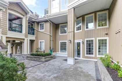 5605-hampton-place-university-vw-vancouver-west-18 at 211 - 5605 Hampton Place, University VW, Vancouver West