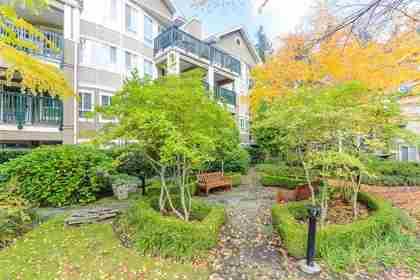 5605-hampton-place-university-vw-vancouver-west-19 at 211 - 5605 Hampton Place, University VW, Vancouver West