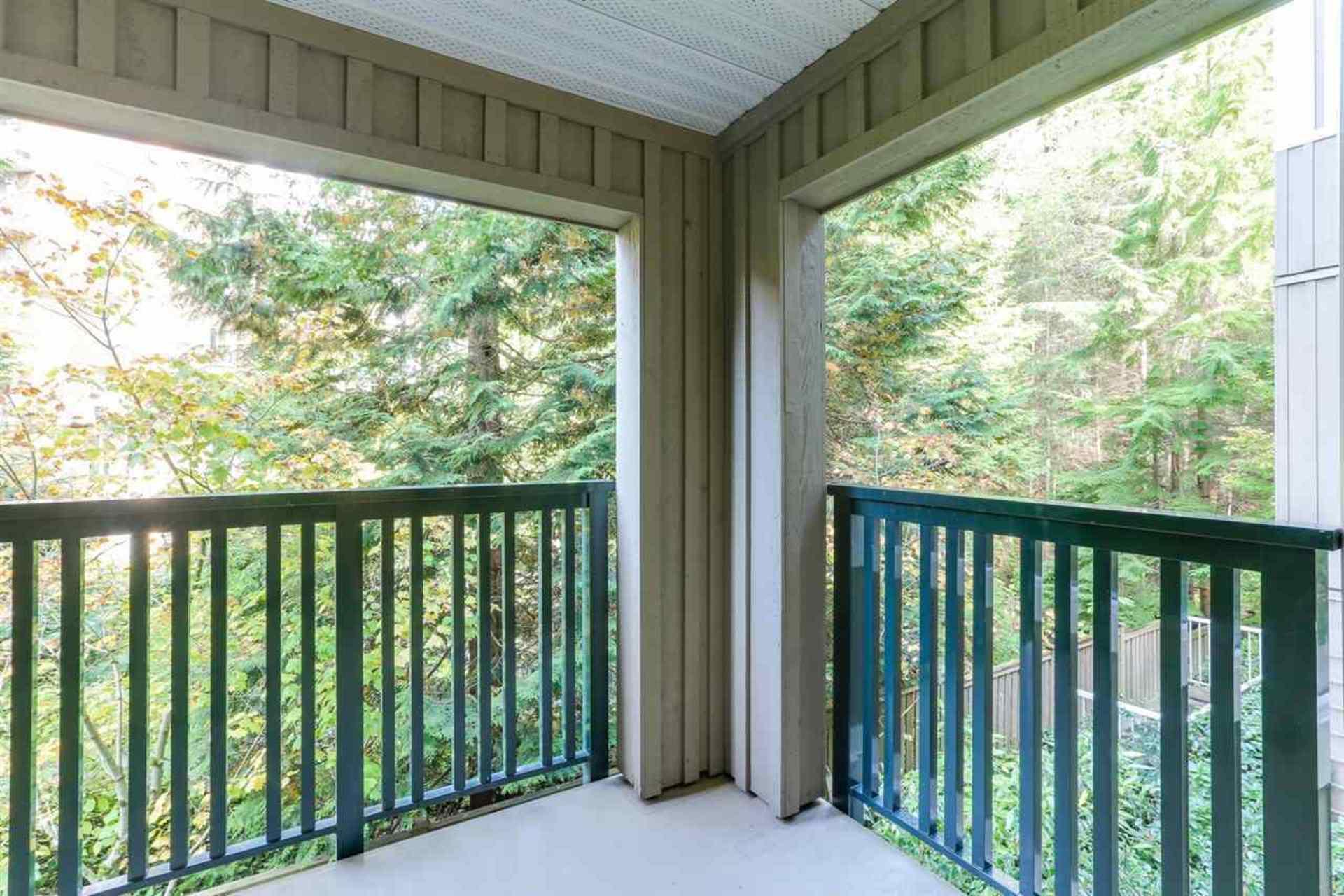 5605-hampton-place-university-vw-vancouver-west-15 at 211 - 5605 Hampton Place, University VW, Vancouver West