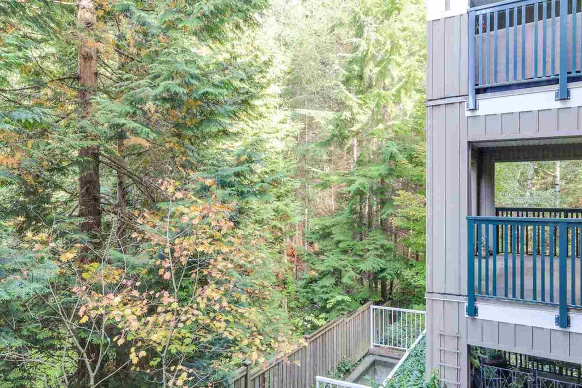 5605-hampton-place-university-vw-vancouver-west-16 at 211 - 5605 Hampton Place, University VW, Vancouver West