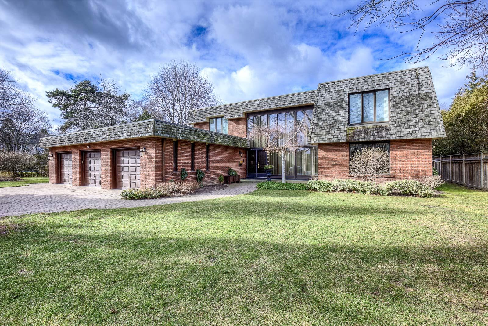 Chancery Road, Eastlake, Oakville 2