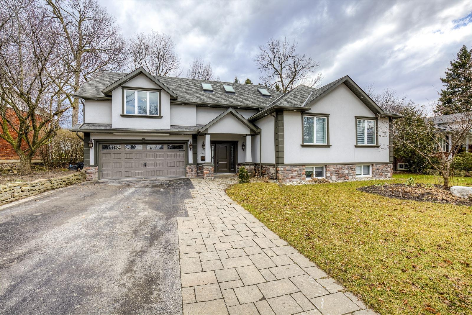 Devon Road, Eastlake, Oakville 2