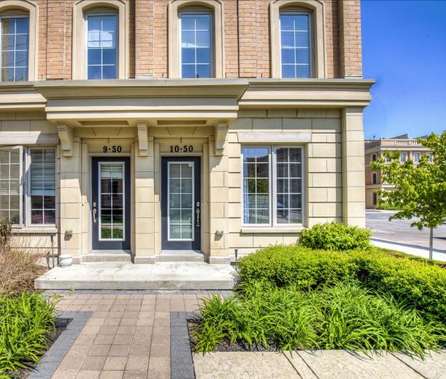 50 Hargrave Lane, Bridle Path-Sunnybrook-York Mills, Toronto 2