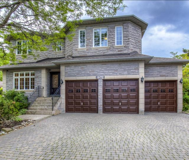 Robinwood Court, Central Erin Mills, Mississauga 2