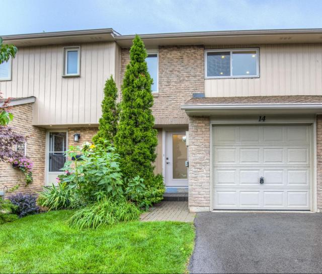 1522 Lancaster Drive, Iroquois Ridge South, Oakville 2