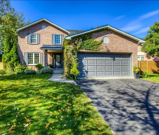 2297 Dunedin Road, Eastlake, Oakville 2