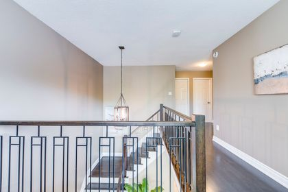 2nd Floor - 2180 Dunvegan Ave, Oakville - Elite3 & Team at 2180 Dunvegan Avenue, Eastlake, Oakville