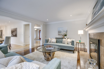 1-29 at 45 Kingsford Place, Eastlake, Oakville