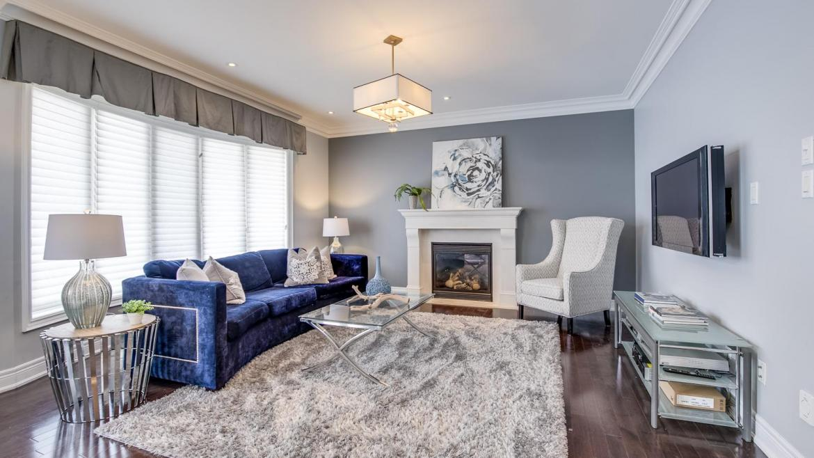 2345 Hall Manor Drive, Iroquois Ridge North, Oakville