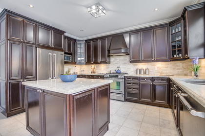 1-29 at 2345 Hall Manor Drive, Iroquois Ridge North, Oakville