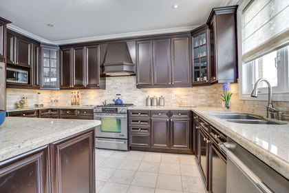 1-30 at 2345 Hall Manor Drive, Iroquois Ridge North, Oakville