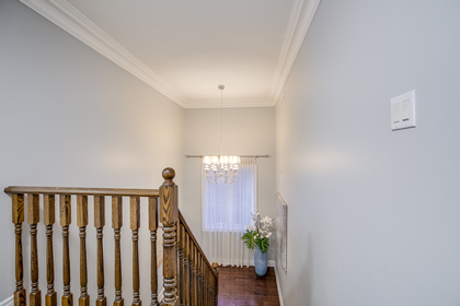 1-38 at 2345 Hall Manor Drive, Iroquois Ridge North, Oakville