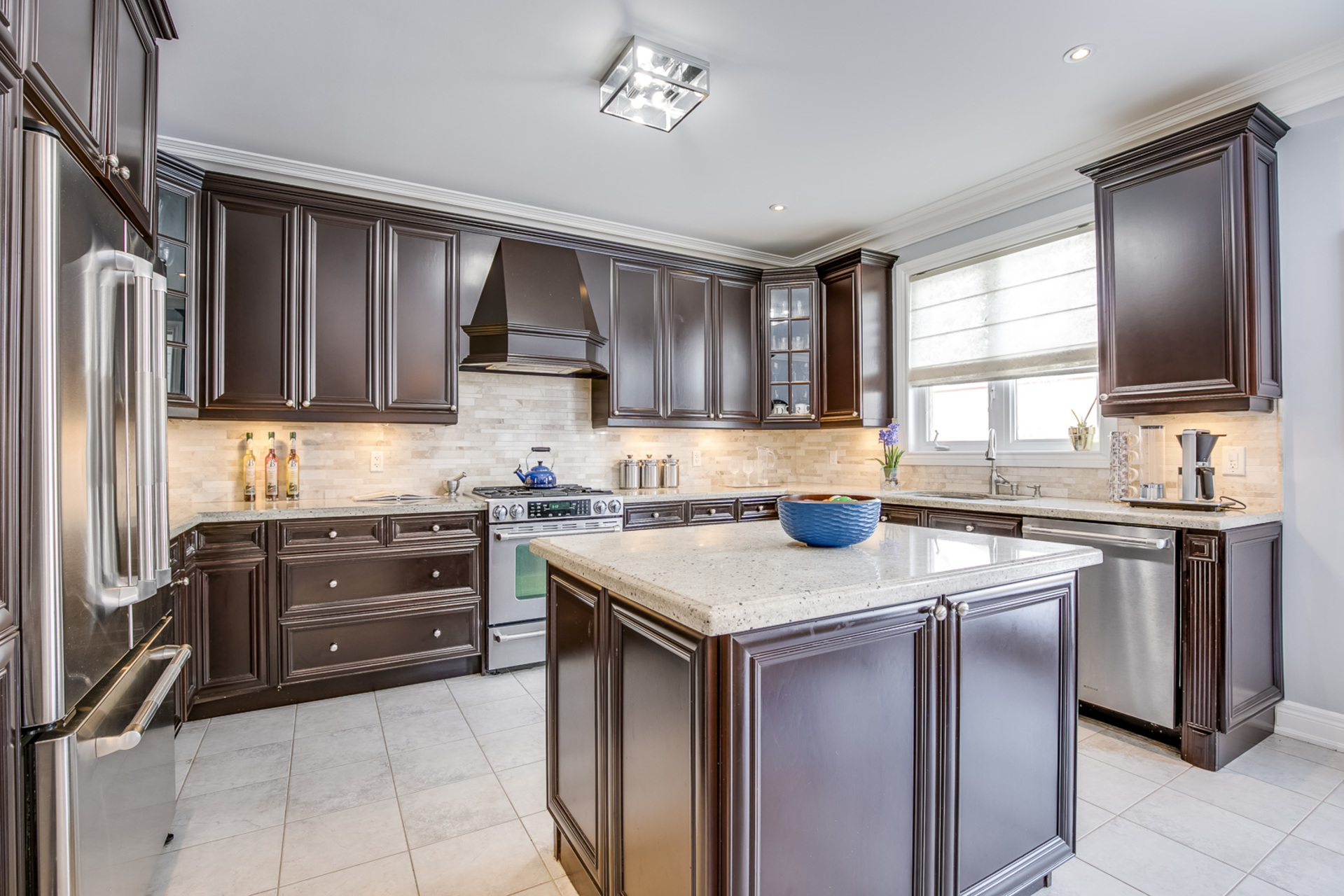 1-28 at 2345 Hall Manor Drive, Iroquois Ridge North, Oakville