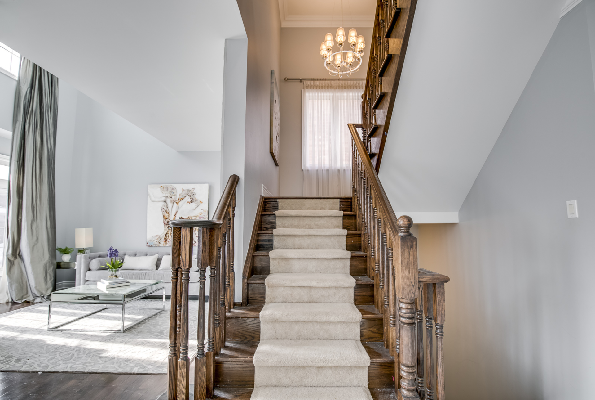 1-36 at 2345 Hall Manor Drive, Iroquois Ridge North, Oakville