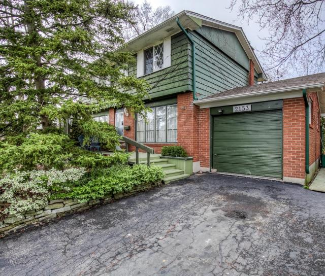 2153 Samway Road, Bronte West, Oakville 2