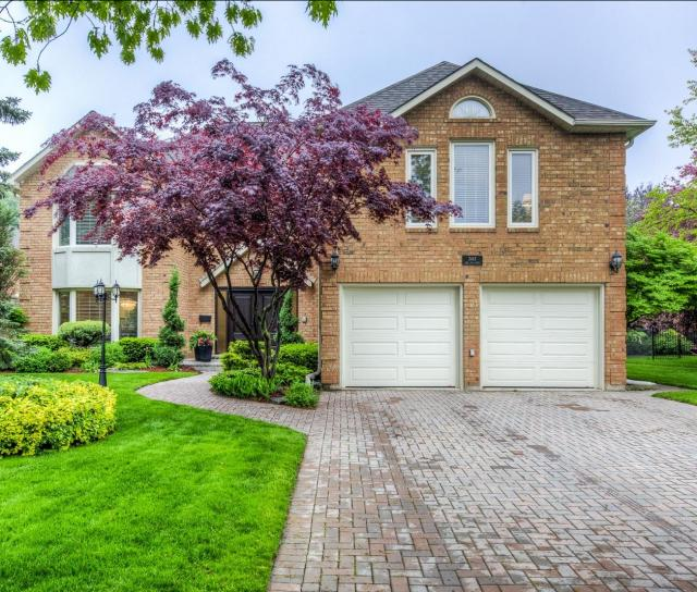 Deer Run Avenue, Eastlake, Oakville 2
