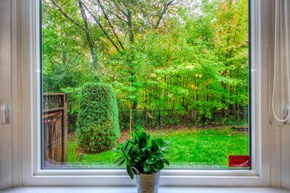 View - 12-2254 Rockingham Dr, Oakville at 12 - 2254 Rockingham Drive, Iroquois Ridge North, Oakville