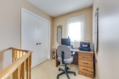 2nd floor - 4230 Credit Pointe Drive, Mississauga - Elite3 & Team at 4230 Credit Pointe Drive, East Credit, Mississauga