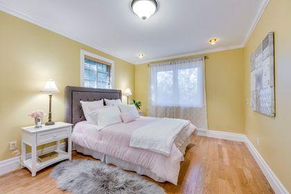 4th Bedroom - 1321 Brookstar Drive, Oakville - Elite3 & Team at 437 Allan Street, Old Oakville, Oakville